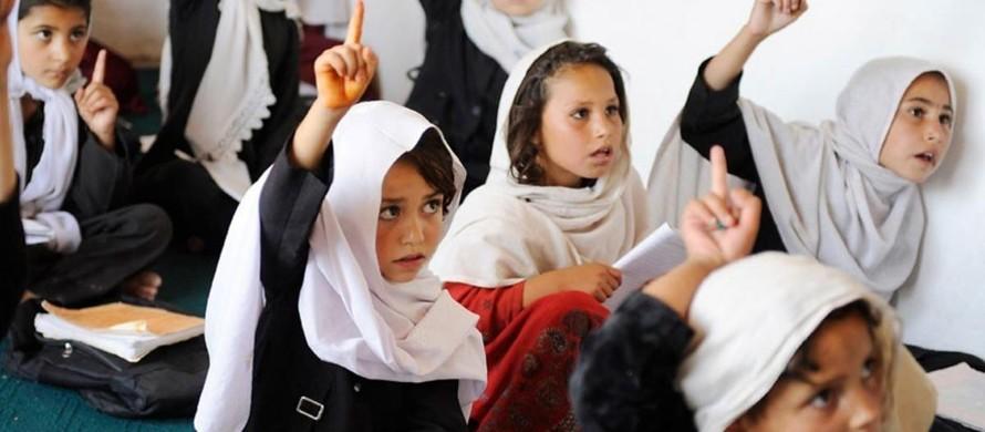 UNESCO lên tiếng cảnh báo về những đe dọa đối với nền giáo dục Afghanistan