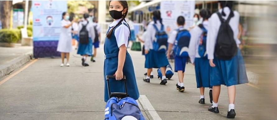 UNESCO cảnh báo 117 triệu học sinh trên thế giới vẫn chưa đến trường