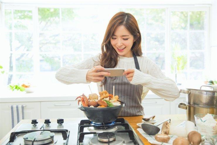 Hơn 42% người Hàn Quốc ở độ tuổi 30 chưa kết hôn