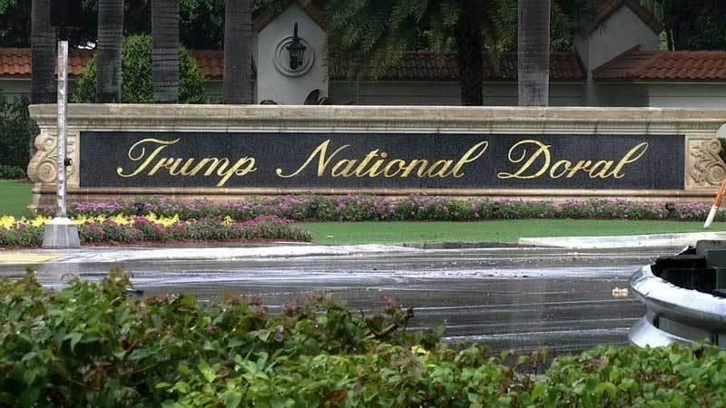 Ông Trump hủy kế hoạch khiến đảng Dân chủ 'phát điên'