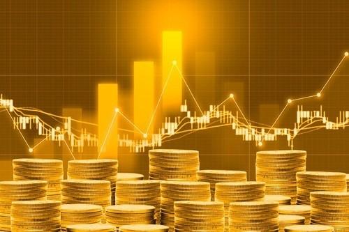 Giá vàng trong nước tăng, giảm thất thường