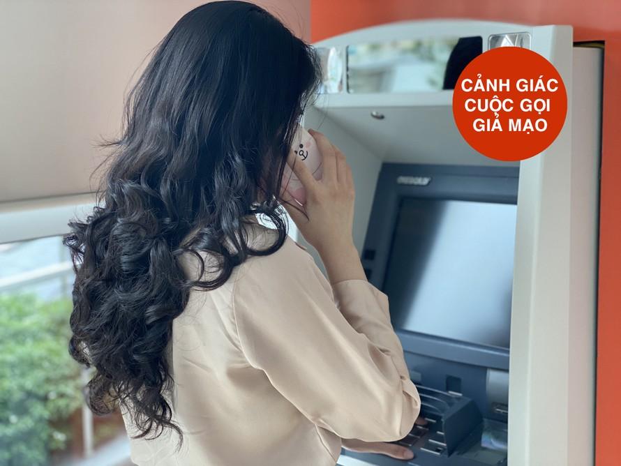 VNPT khuyến cáo khách hàng cảnh giác trước hành vi lừa đảo qua điện thoại vào thời điểm cuối năm