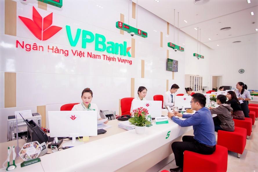 Sở hữu ô tô 'siêu tốc' với gói vay cực hấp dẫn từ VPBank