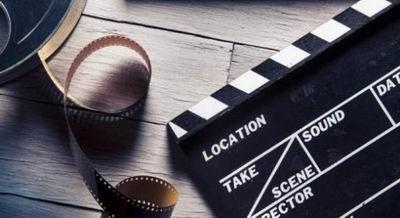 Công chiếu 16 bộ phim giới thiệu điện ảnh Pháp tại Việt Nam