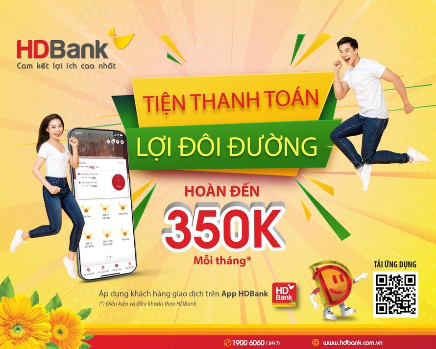 HDBank
