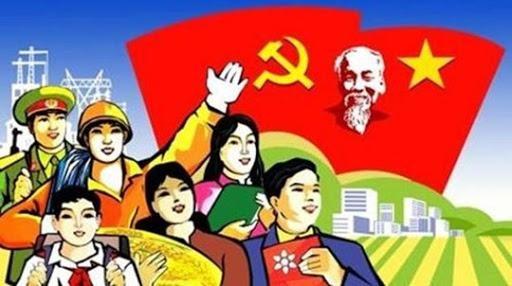 Xác định các giải pháp trọng tâm bảo vệ nền tảng tư tưởng của Đảng trong thời kỳ mới