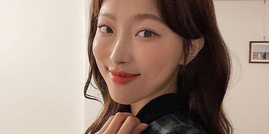 Nữ YouTuber nổi tiếng xứ Hàn – Dawn Lee