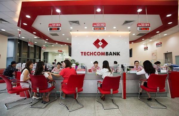 Cảnh giác với thủ đoạn mạo danh nhân viên ngân hàng để chiếm đoạt tiền