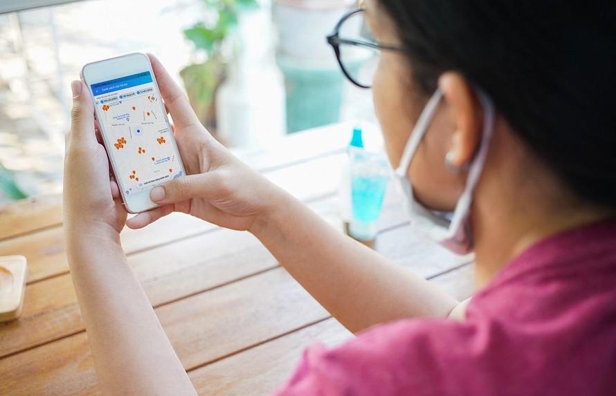 Zalo Connect chính thức ra mắt – giúp cộng đồng tương trợ khẩn cấp trong dịch bệnh