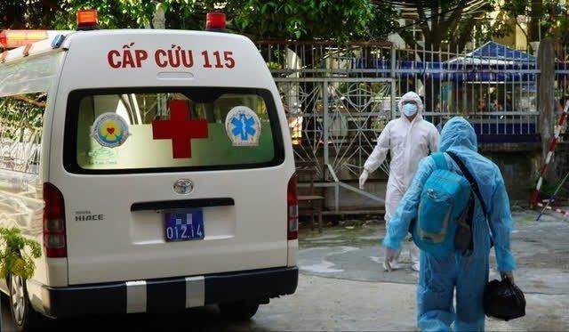 Thủ tướng Phạm Minh Chính: Rà soát, chấn chỉnh ngay công tác tiếp nhận và cấp cứu bệnh nhân