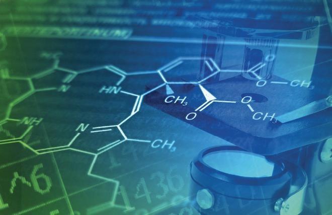Nếu dùng Ethylene oxide thường xuyên có thể gây ung thư