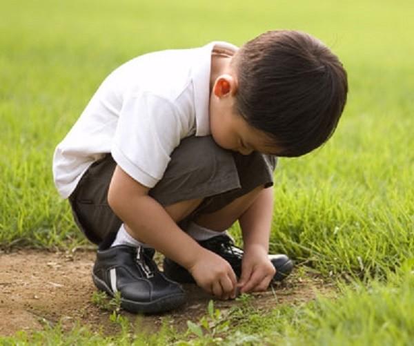 Phân biệt đối xử với trẻ tự kỷ - hành vi trái luật?