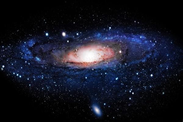 Thiên hà của chúng ta không thể 'đẻ' thêm sao mới