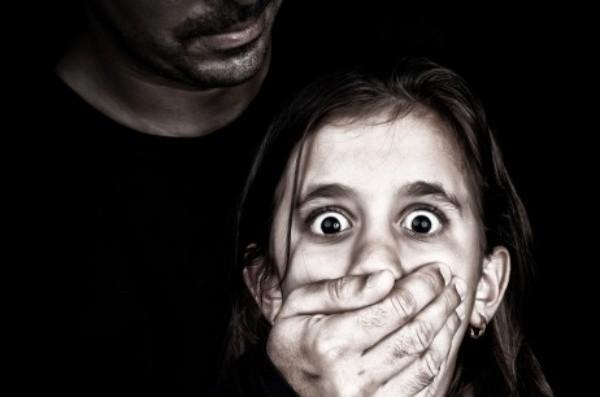 'Tất tật' thông tin về bệnh ấu dâm, nhân vụ Minh Béo bị bắt